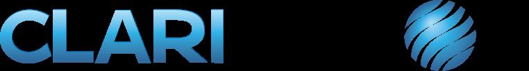 ClariFusion Logo