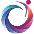 Mountain Coast Distributors Logo