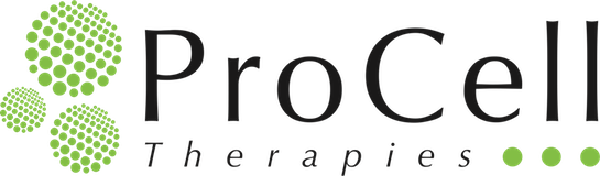 ProCell Therapies from Mountain Coast Distributors