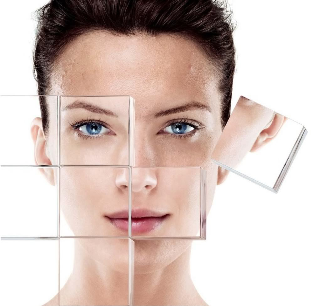 How to Add Aestheitc Skin care