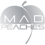 Mad Peaches Denver