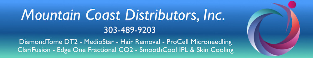 Mountain Coast Distributors, Inc.