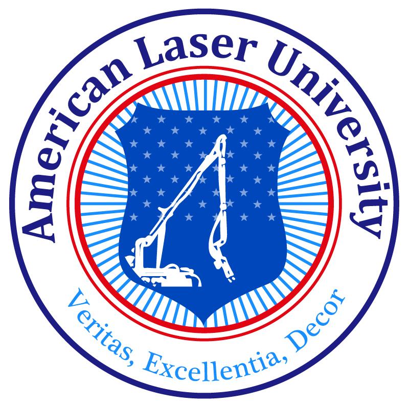 American Laser University Denver Aesthetic Workshop