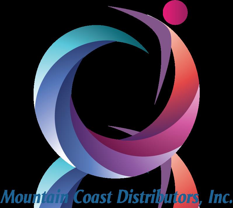 Mountain Coast Distributors Inc Denver Aesthetic Workshop