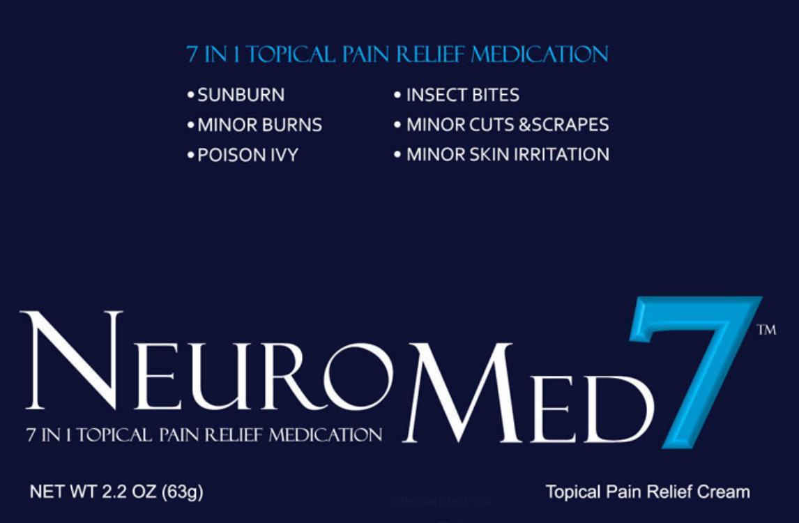 NeuroMed7