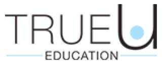 TrueU-Logo
