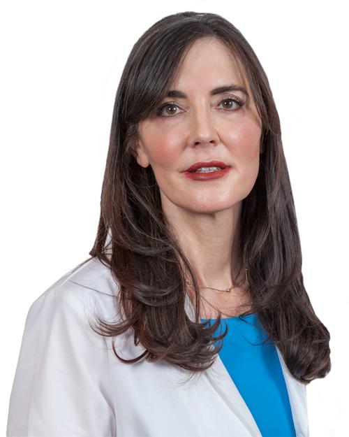 Adrienne Stewart