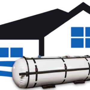 Affordable Hyperbaric Solutions