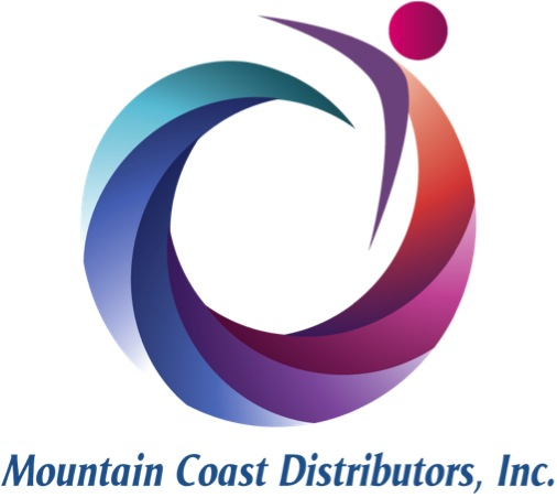 Mountain Coast Distributors Logo